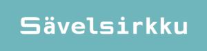 Savelsirkku_logo